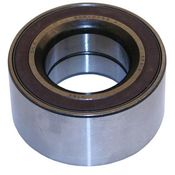 Volvo Jaguar Wheel Bearing - SKF FW501