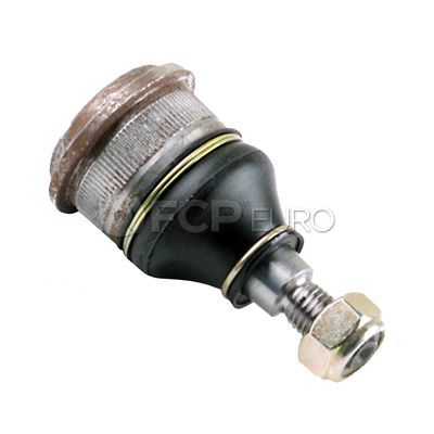 VW Ball Joint  Front Lower (Beetle Karmann Ghia) - Febi 101-3377
