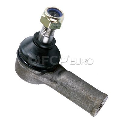 VW Steering Tie Rod End - Karlyn 101-3396