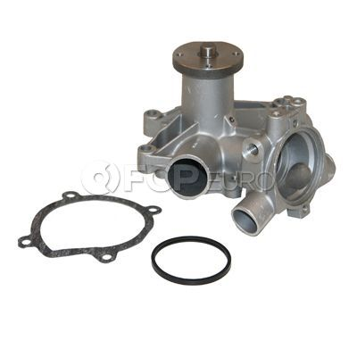 Volvo Water Pump (760 780) - GMB 1269874