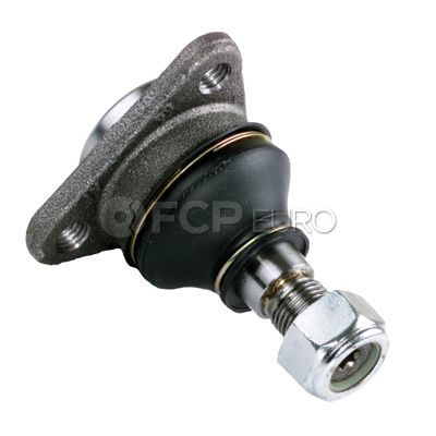 VW Ball Joint Front Upper (Vanagon) - Karlyn 101-3742
