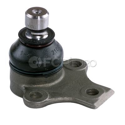 VW Suspension Ball Joint Front Lower (Jetta Golf) - Febi 191407365A