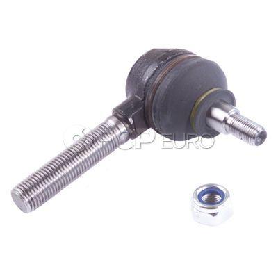 Mercedes Steering Tie Rod End - Karlyn 101-3878