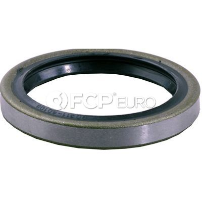 Wheel Seal Front - Elring 052-2128