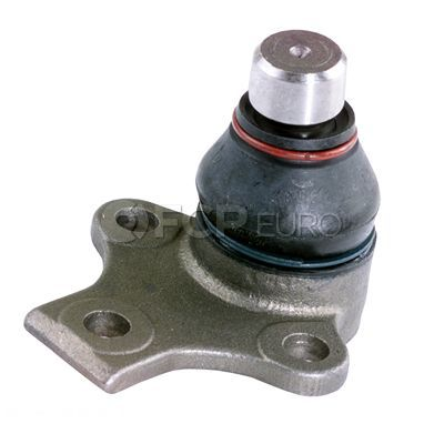 VW Ball Joint - Karlyn 357407365