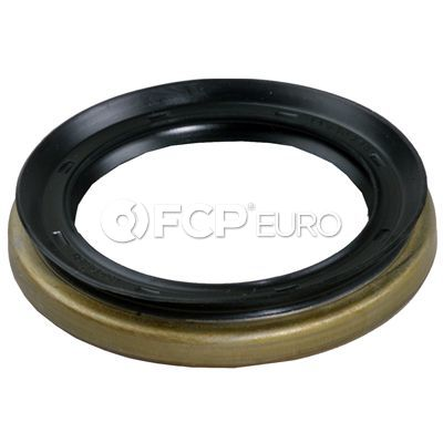 Volvo Wheel Seal (740 760 780) - CRP 1329820