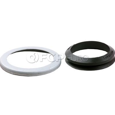 Volvo Wheel Seal Kit - KIT-517938