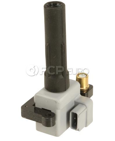 Direct Ignition Coil (2.0L) - STI 22433-AA451