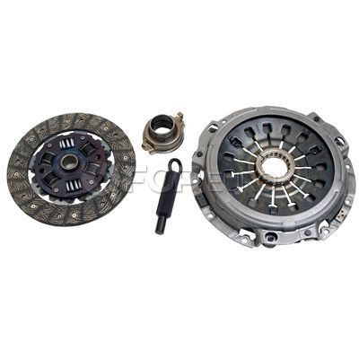 Mitsubishi Clutch Kit (Eclipse) - 061-9468