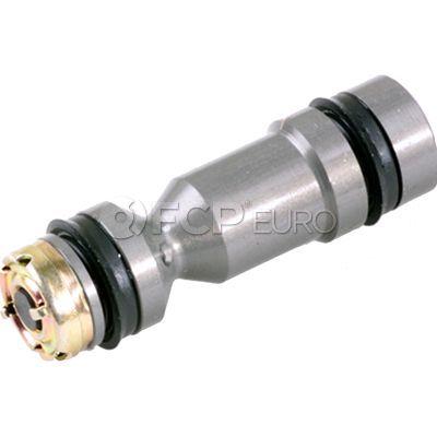 Porsche Clutch Master Cylinder Repair Kit (924 944) -071-7611 FTE - OEM