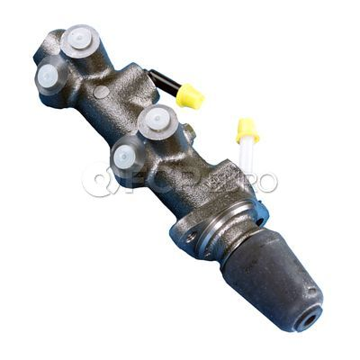 VW Brake Master Cylinder (Super Beetle) - TRW 113611015BH