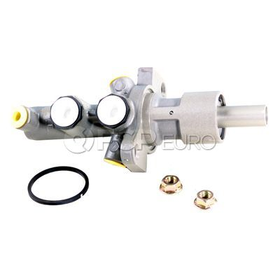 Mercedes Brake Master Cylinder (190E 190D) - Febi 0054305901