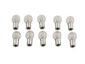 VW Turn Signal Light Bulb - Jahn N177311