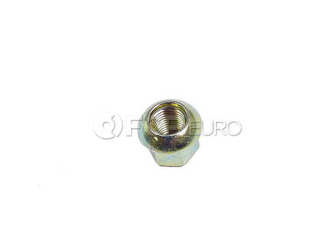 VW Wheel Lug Nut (Transporter Campmobile Vanagon) - Euromax N201121