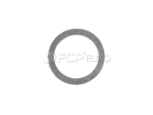 Audi VW Cooling Fan Switch Seal - CRP N438082