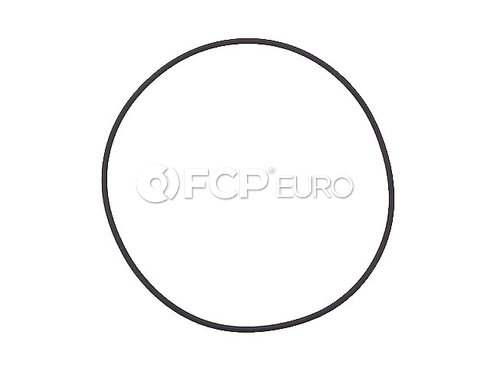 VW Cylinder Case Base O-Ring - Reinz N90168301