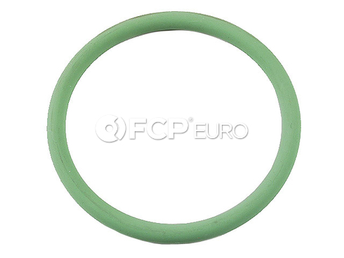 VW Fuel Pump O-Ring - CRP N90223802