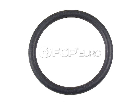VW Coolant Outlet O-Ring (Vanagon) - Meistersatz N90278101
