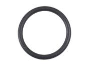 VW Coolant Outlet O-Ring (Vanagon) - Meistersatz N90278101