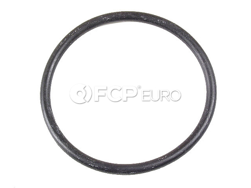 VW Water Pump O-Ring (Vanagon) - CRP N90284401