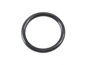 Audi VW Coolant Pipe O-Ring - CRP N90380002