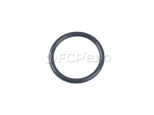 VW Coolant Outlet O-Ring (EuroVan Transporter) - CRP N90465001