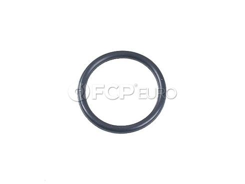 VW Coolant Outlet O-Ring (EuroVan Transporter) - CRP N90465001