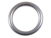 Audi VW Coolant Outlet O-Ring - Reinz N90560701