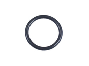Audi VW Coolant Pipe O-Ring - CRP N90765301