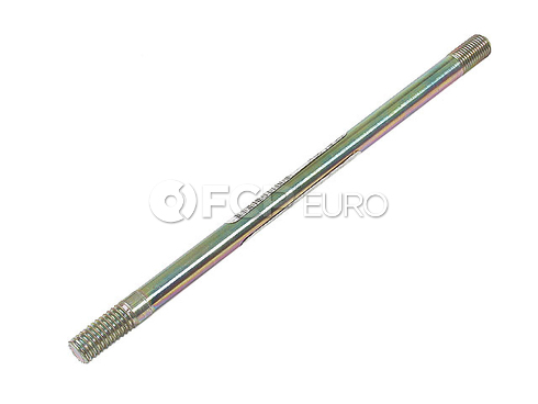 Jaguar Cylinder Head Stud (XKE XJS) - Eurospare NAB2646DA