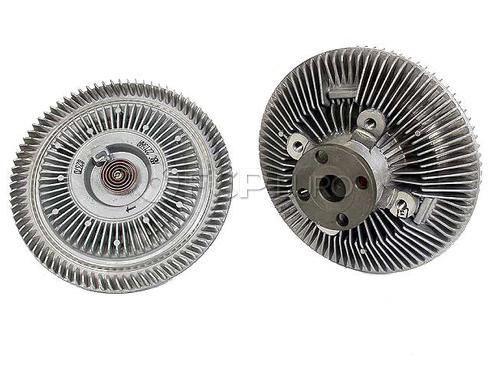 Jaguar Cooling Fan Clutch (Vanden Plas XJ6 XJS) - Eurospare NBC2215AA