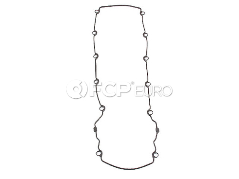 Jaguar Valve Cover Gasket Right (S-Type XJ8 XKR) - Qualiseal NCE2515AB