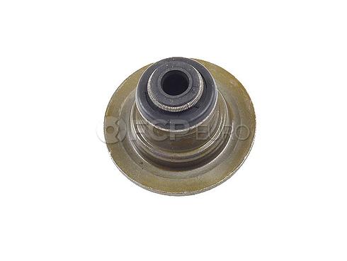 Jaguar Valve Stem Oil Seal - Eurospare NCE2528AC