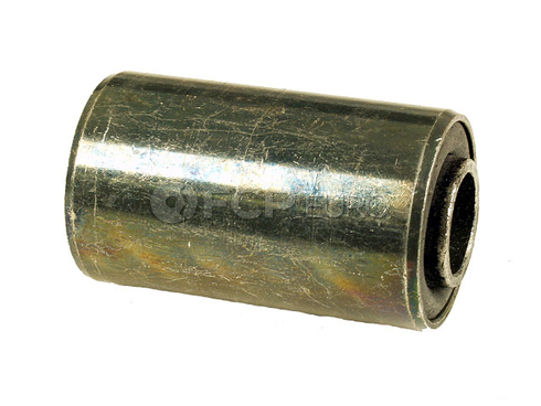 Land Rover Suspension Control Arm Bushing Rear Lower Rear (Range Rover Defender 110 Defender 90 Discovery) - Eurospare NTC1772