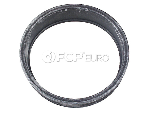 Land Rover Fuel Pump O-Ring (Defender 90 Discovery Range Rover) - Eurospare NTC5859
