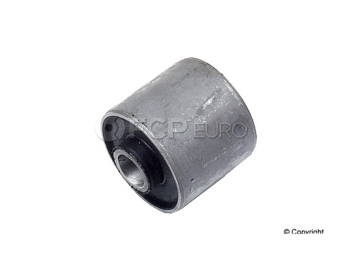Land Rover Radius Arm Bushing Chassis (Range Rover Defender 90) - Eurospare NTC6781
