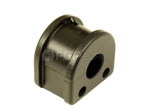 Land Rover Suspension Stabilizer Bar Bushing (Range Rover Discovery Defender 90) - Allmakes NTC6828