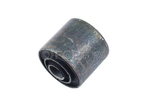 Land Rover Radius Arm Bushing Chassis (Range Rover Discovery) - Eurospare NTC6860