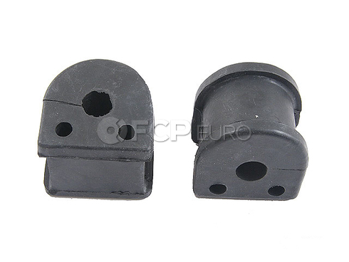 Land Rover Suspension Stabilizer Bar Bushing (Range Rover Discovery) - Allmakes NTC7394