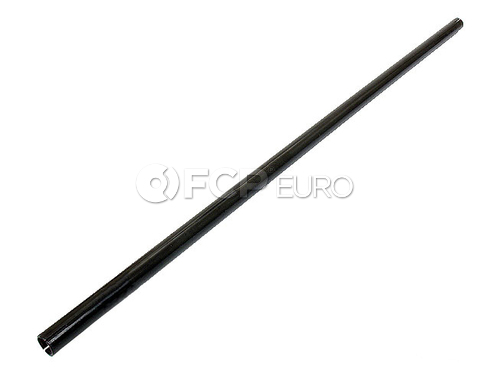Land Rover Steering Drag Link (Range Rover Discovery) - Eurospare NTC8390
