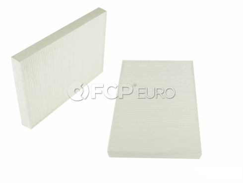 Audi Cabin Air Filter - Bosch 8E0819439