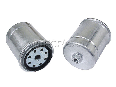 Porsche Fuel Filter (911) - OEM Supplier PCG11090910