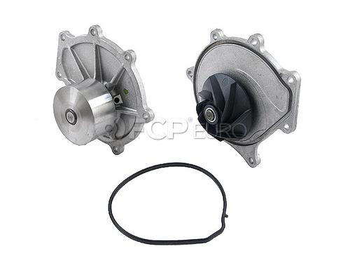 Land Rover Engine Water Pump (Freelander) - Eurospare PEB102240L