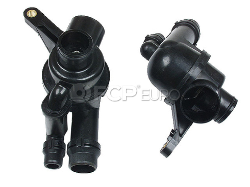 Land Rover Engine Coolant Thermostat (Freelander) - Eurospare PEM000030