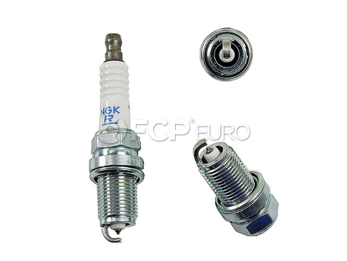Mercedes Spark Plug (C280 C320 C43 AMG CL500 CL55 AMG) - NGK PFR5G11