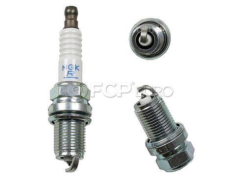 Mercedes Spark Plug (CL600 S600 SL600) - NGK PFR6N11