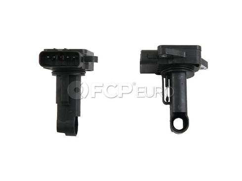 Land Rover Mass Air Flow Sensor (LR3 Range Rover Range Rover Sport LR2) - Genuine Rover PHF000140