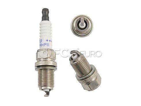 Porsche Spark Plug (911) - Denso PK20PRP11