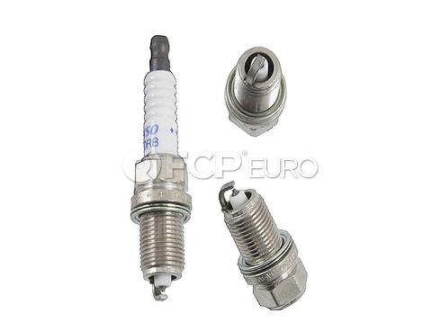 Mercedes Spark Plug - Denso PK20R8