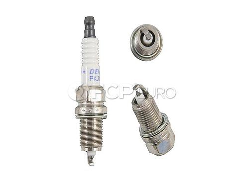 VW Spark Plug (EuroVan Golf Jetta) - Denso PKJ16CRL11